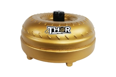 48RE 1900-2200 Stall Torque Converter, Heavy Hammer, Level 2